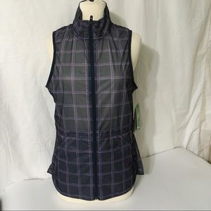 Skechers Women's Go Golf/Shield Jubilee Golf Vest